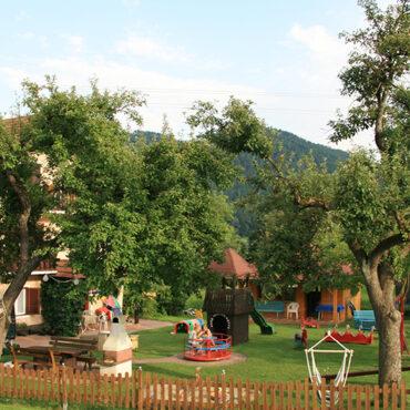 spielplatz-erlebnisbauernhoefe